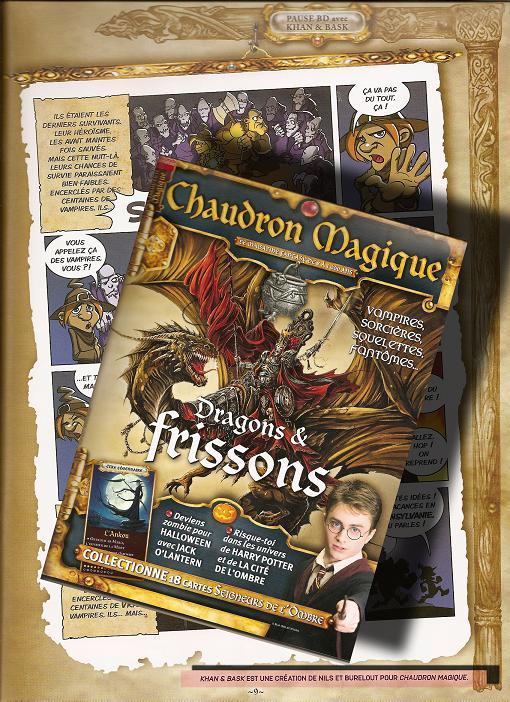Chaudron Magique N°808 Chaudron_Magique_808